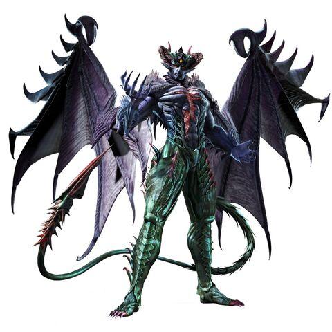 File:Devil Kazuya 2nd.jpg