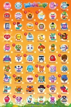File:141px-FP2790-MOSHI-MONSTERS-tick-chart-2.jpg