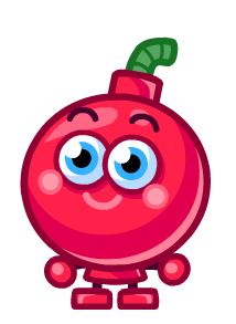 File:Cherry-bomb.png