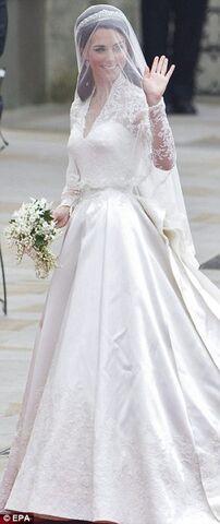 File:Kate dress.jpg