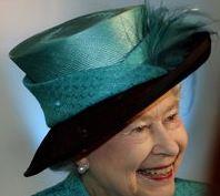 File:Queen Elizabeth II hat 1.jpg