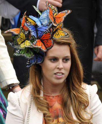 File:Princess Beatrice Hat 1.jpg