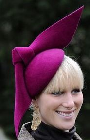 File:Zara Phillips 1.jpg
