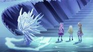 EW - CR - 149 Faybelle frozen