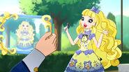 True Hearts day2 - blondiecast