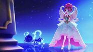 Thronecoming-CupidCinderella