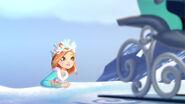 EW - ICQ - Ash found the sledge