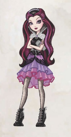 File:Raven Queen - Official art work.png
