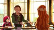 True Hearts day2 - hunter ashlynn cerise