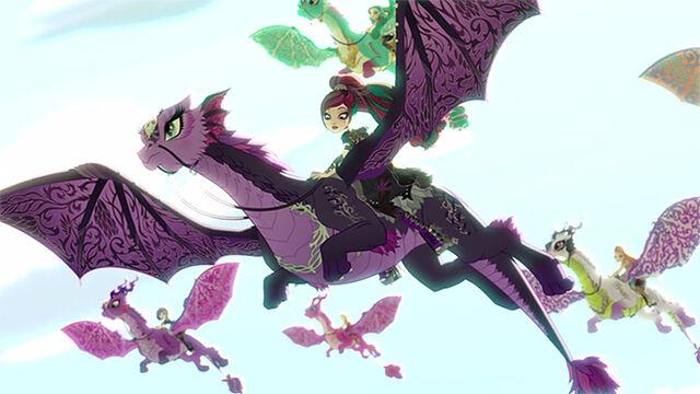File:DG ETF - raven others flying.jpg