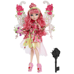 C.A. Cupid Heartstruck Doll