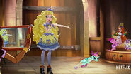 DG Trailer - Blodie dragons stablesmall