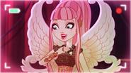 C.A. Cupid - ATTQI