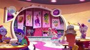 WTW - JW - 132 Wonderland castleteria