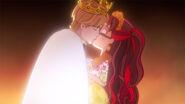 Music Video - Daring Rosabella kiss