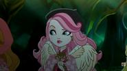Cupid - FC