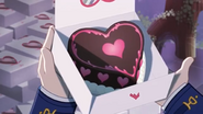 Cake - True Hearts Day Part 2