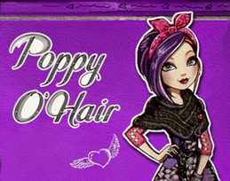 File:Poppy O'hair ; Ever After High Mexico.png