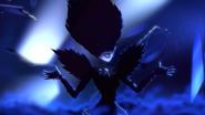 The Evil Queen - WTW,ARF