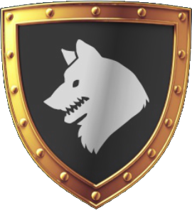File:EmblemWolf.png