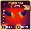 WitchingHour