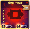 FierceFrenzy
