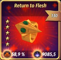 ReturntoFlesh