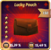 LuckyPouch