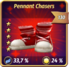 PennantChasers