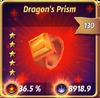 Dragon'sPrism