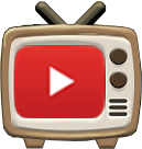 File:ButtonVideos.png