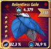RelentlessGale