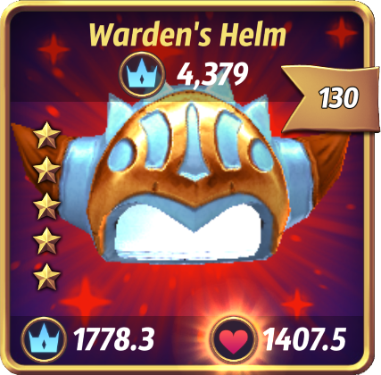 File:Warden'sHelm.png