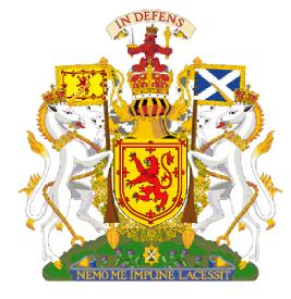 File:Kingdom of Scotland Royal Arms.png