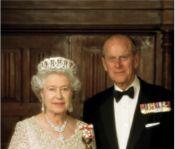 File:Queen Duke Canadian Portrait.JPG