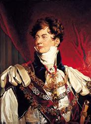 File:George IV of the United Kingdom.jpg