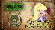 Meeting18-the-mystery-of-pacifica-northwest-thumb