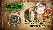 SupplimentaryMeeting01-dippers-real-name-theory-debunked-thumb