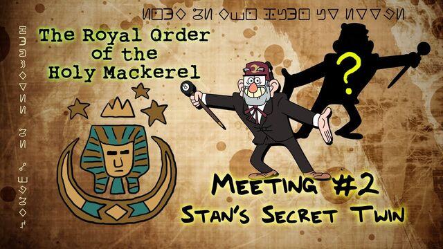 File:Meeting02-Grunkle-Stans-secret-twin-thumb.jpg