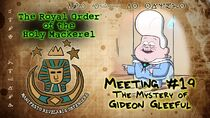 Meeting19-the-mystery-of-gideon-gleeful-thumb