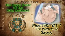 Meeting17-the-mystery-of-soos-thumb