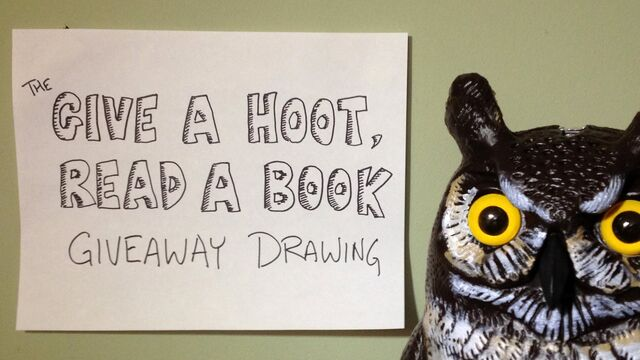 File:Give-A-Hoot-Read-A-Book-Giveaway-Drawing.jpg
