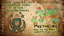Meeting06-how-to-decipher-a-substitution-code-thumb