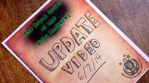 Update-video01