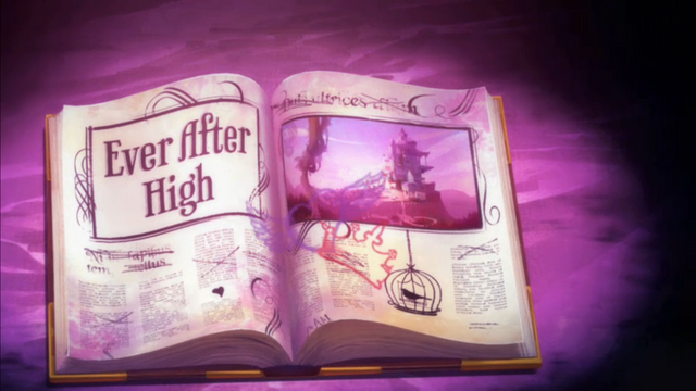 File:The World of Ever After High.png