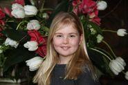 Catharina-Amalia