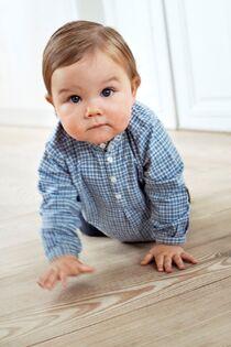 Prins Vincentsbirthday.jpg