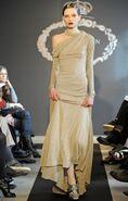 OLE YDE DRESS111