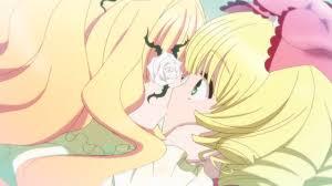 File:Hinaichigo and Kirakishou.jpg