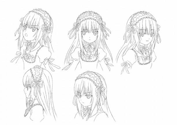 File:Rozen-maiden-2013-character-key-visuals-seventhstyle-010-614x432.jpg